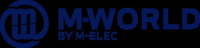 M-World Member platform