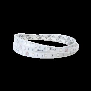 WPSMO - LED Strip Lighting